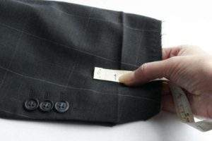 Tailoring Services Online