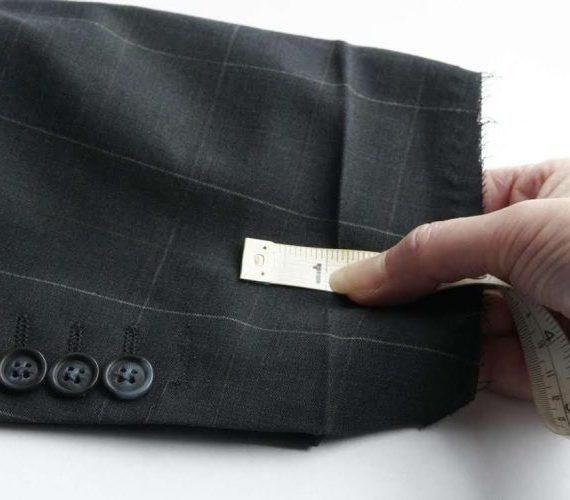 Look For Some Completely Affordable and Reliance Tailoring Services Online