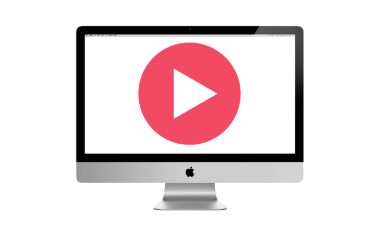Pros and Significance of Live Streaming Websites