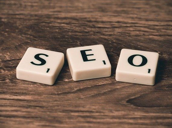 Why Your Website Need Search Engine Optimization (SEO)