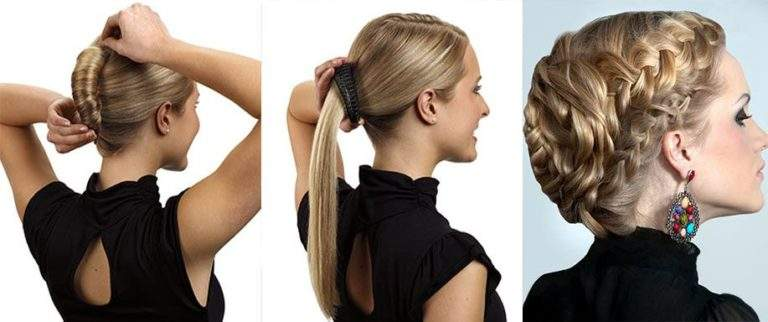 Some Most Attractive Hairstyles Working Women Should Try