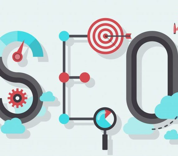 The Growth and Demand of SEO Services in Market