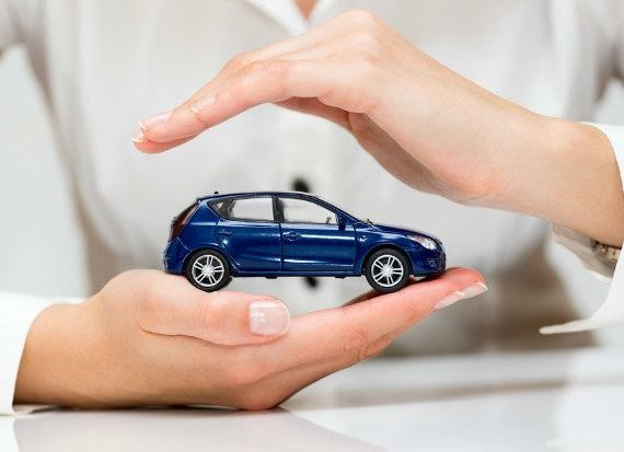 Get Right Car Insurance to Avoid Hassles