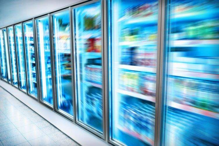 Tips to Save Energy While Using Refrigeration for Commercial Purpose