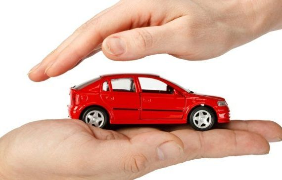 Things to Consider Before Purchasing Online Motor Insurance