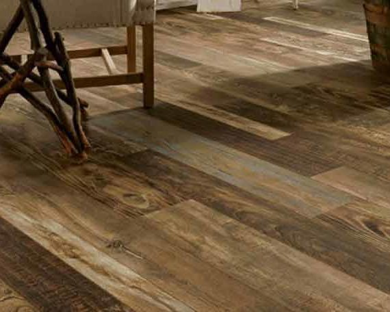 Tricks and Tips to Keep Your Flooring Perfect