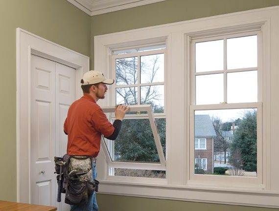 When Should You opt for Windows Replacement?