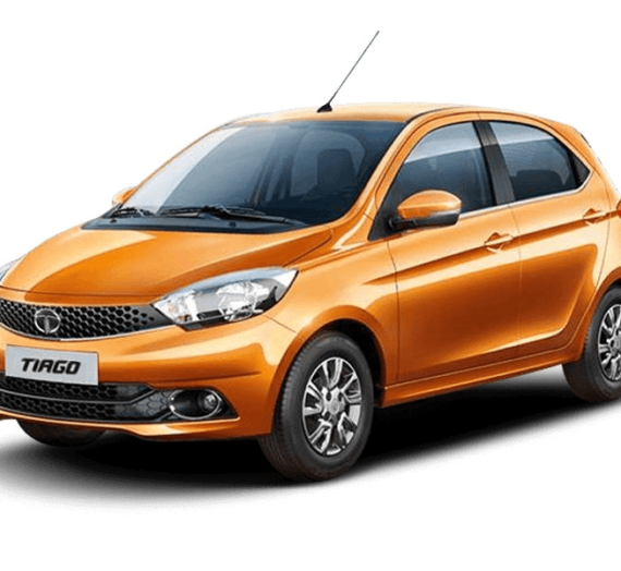 What are the Coolest Things About Tata Tiago?