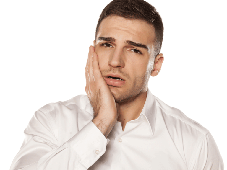 How to Treat Dry Socket Effectively