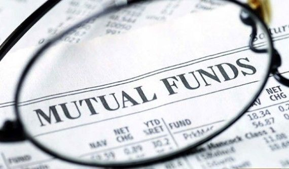UTI Mutual Fund Investment: What to Consider Before
