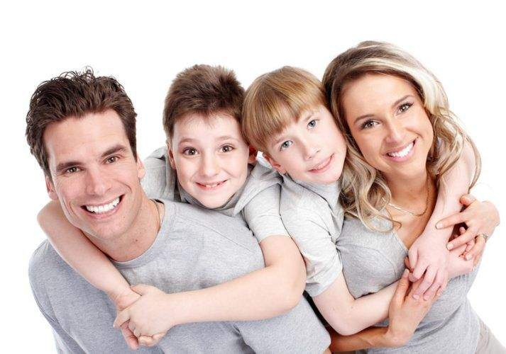 Health Insurance for Family : Needs and Benefits Explained