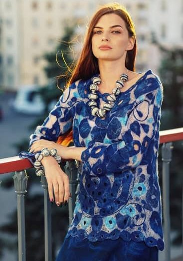 How to Select Tunics for Women?