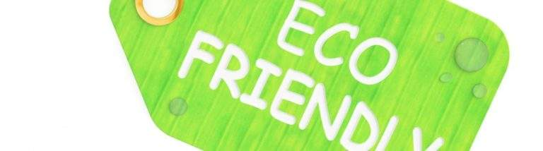 Eco-Friendly Home Products for an Improved Lifestyle