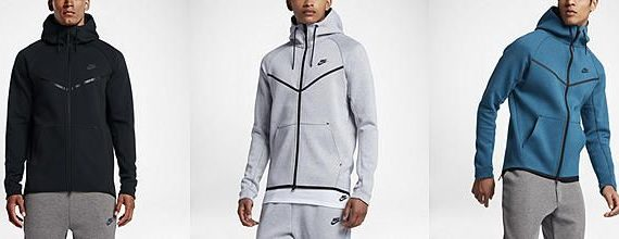 Why Wearing Tracksuit is Beneficial?