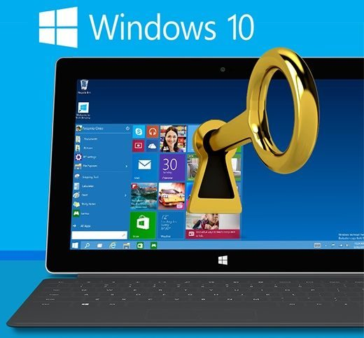 Know More About Buying Office 2016 Key Online