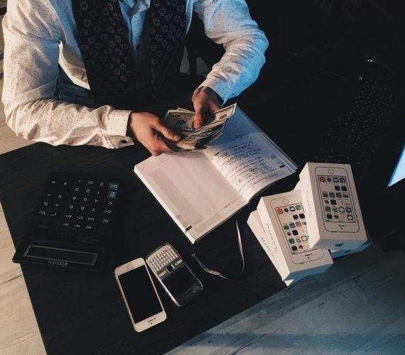 7 Tips for Earning Extra Money Every Month