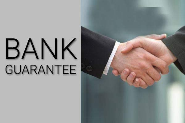 Why Get Bank Guarantee for your Business?