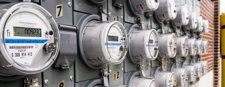 Smart Metering Tenders are Getting Popular With The Introduction of Smart Grid