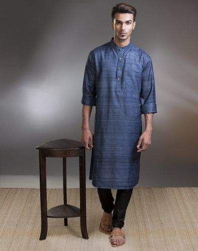 Diwali Special: Latest 5 Types of Ethnic Wear That Men ...