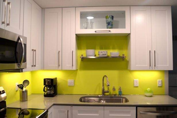 5 Innovative Ideas to Tackle the Big Challenges of Kitchen Renovation