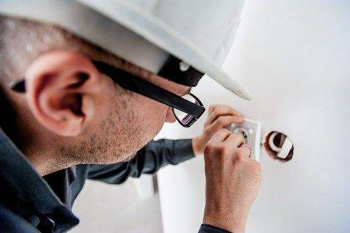 Electrical Services: Why You Should Get Electricity Services