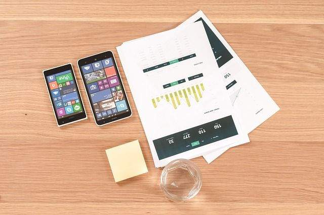 How to Choose the Right Mobile App Development Company