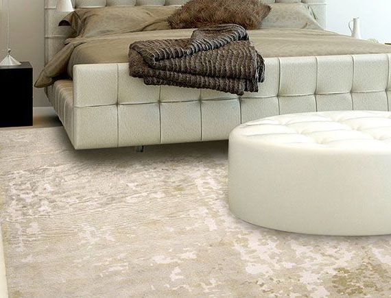 Why Purchasing Designer Carpets Online is Worth Investing