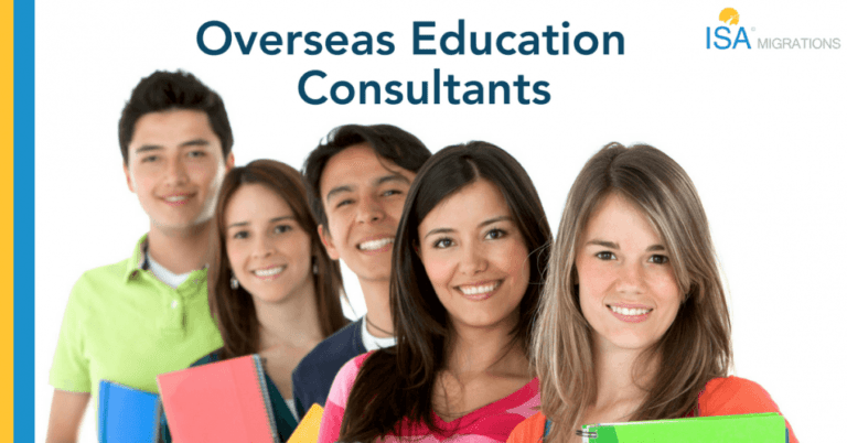 Why New Zealand is a Popular Destination for Getting Top Quality Education?