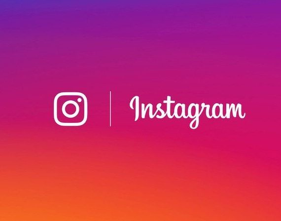 Making the Most Out of Instagram