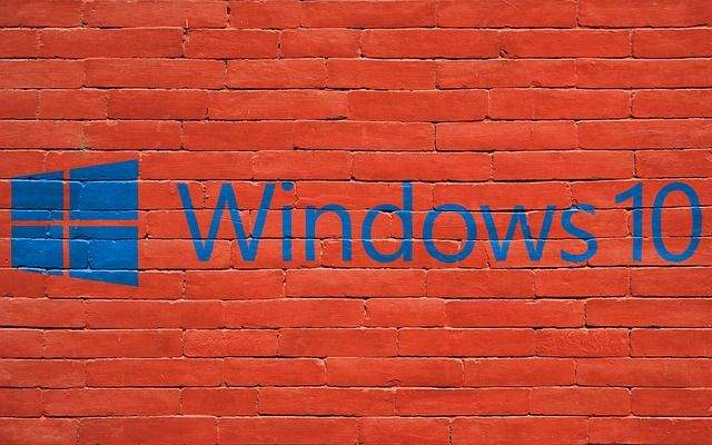 Latest Adorable Highlights of Windows 10