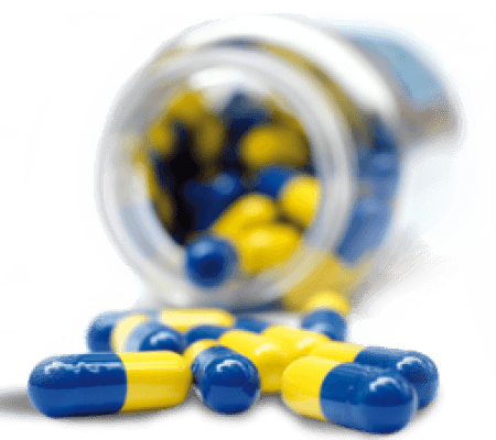 What are Human Growth Hormone Pills?
