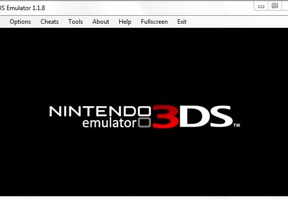 Download Nintendo 3DS Emulator for PC , Android & Mac