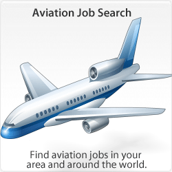 What Kind of Designations You Can Get in Airline Industry?