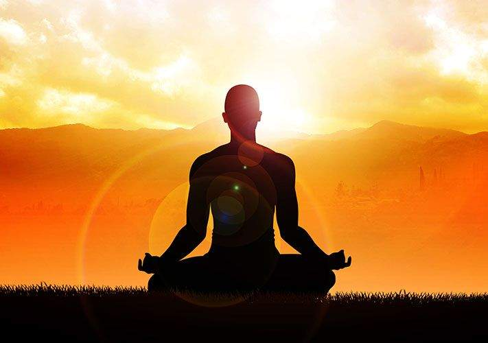 How Meditation Improves your Daily Performance