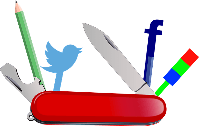 Social Media Tools That You Must Use