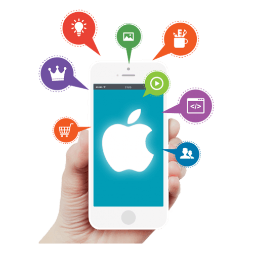 VIPER ARCHITECTURE – ADVANTAGES FOR IOS APPS