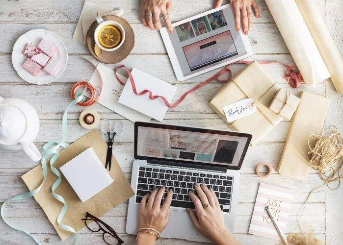 9 Foolproof Ways To Create A More Engaging Business Website