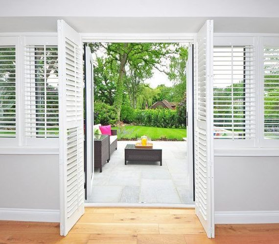 Things to Consider Before Having Home Window Repair and Replacement