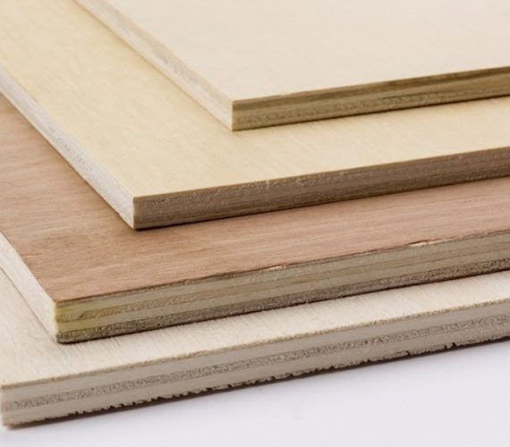 The Need to Use Waterproof Plywood Sheets – Explained