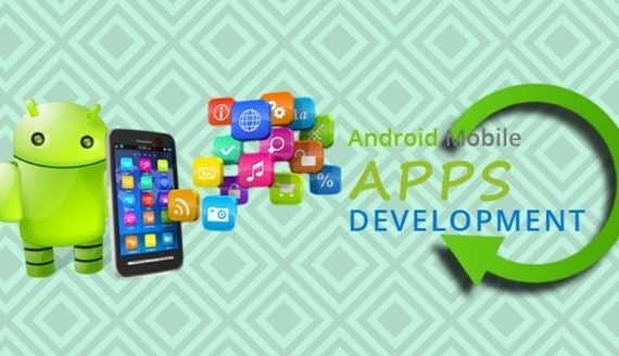 Android Development: Awesome Resources for Beginners