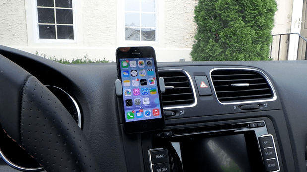 Car Accessories That Make Your Ride So Much Better