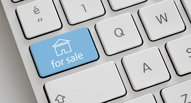 Real Estate Becoming a Good Online Business