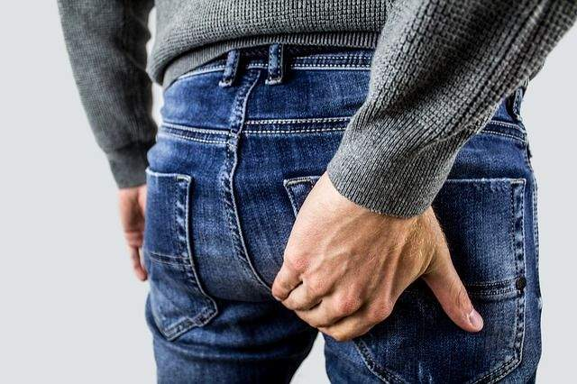 7 Comfortable Ways to Get Rid of Hemorrhoids Fast And Naturally