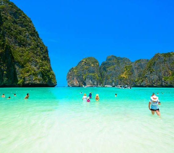 Family Holiday in Phuket: What to See and Do?