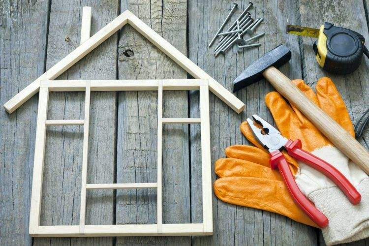 Things to Consider Before You Go For Home Renovation