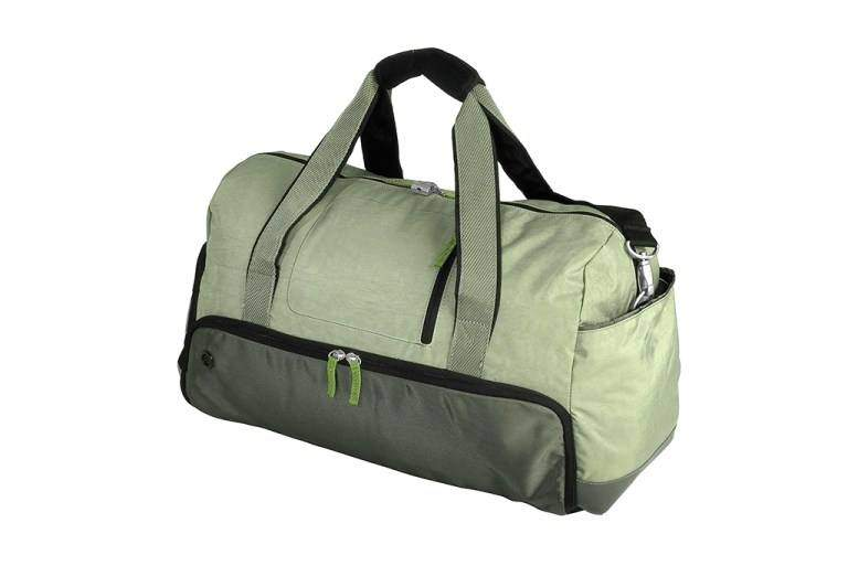 What is an Essential Bag? Why is it Necessary to Carry at the Time of Move?