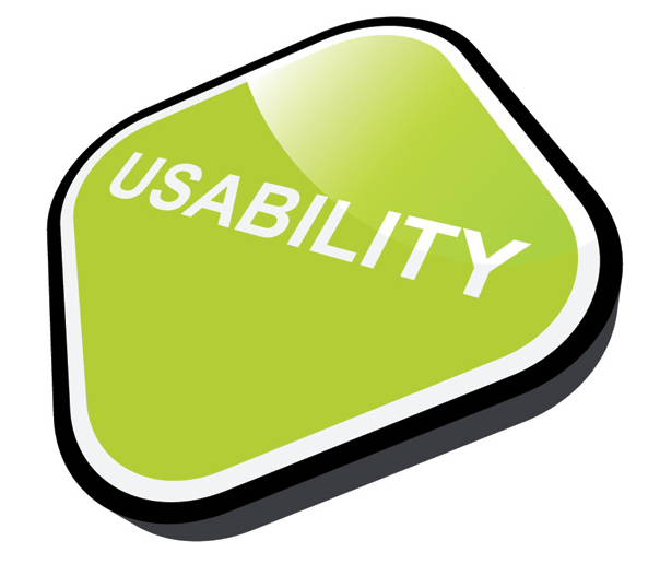 Website Usability Testing: Everything You Should Know