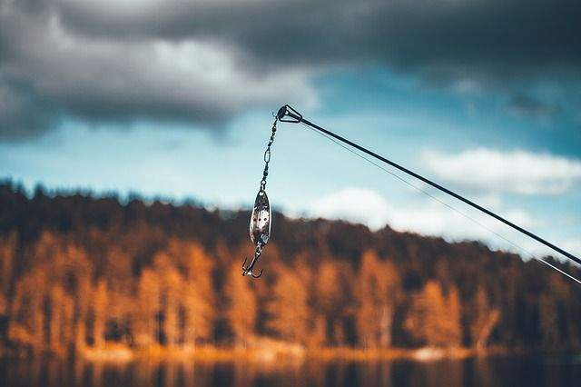 How to Create Link Bait Content for Your Business
