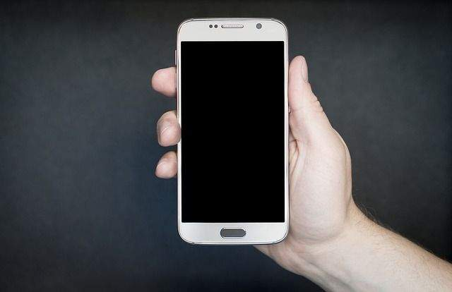 Are you looking for Samsung mobile price in NEW ZEALAND?