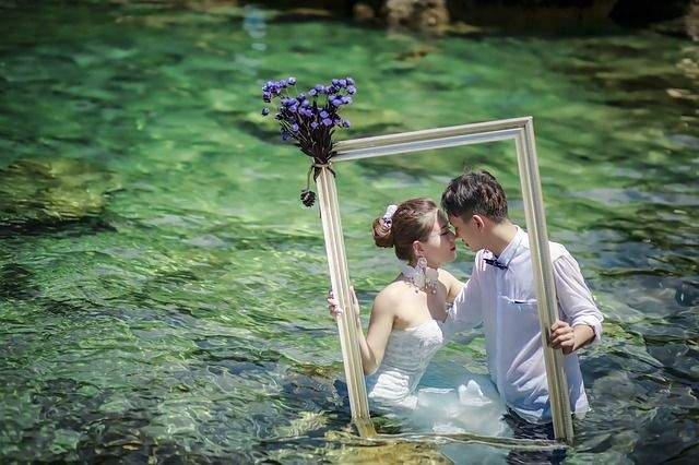 Capture the Moments of Your Important Day in an Epic Way